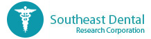Southeast Dental, dental testing, oral health research